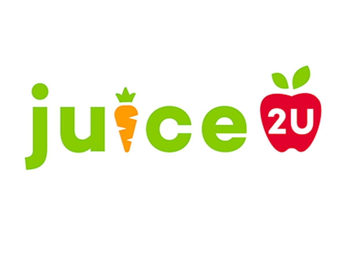 juice 2 u