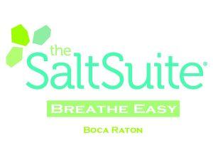 salt suite
