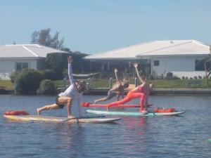 sup-yoga-14