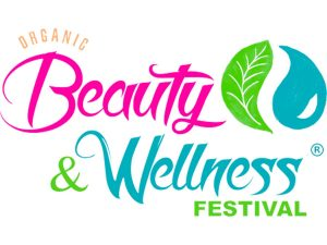 organic beauty & wellness festival