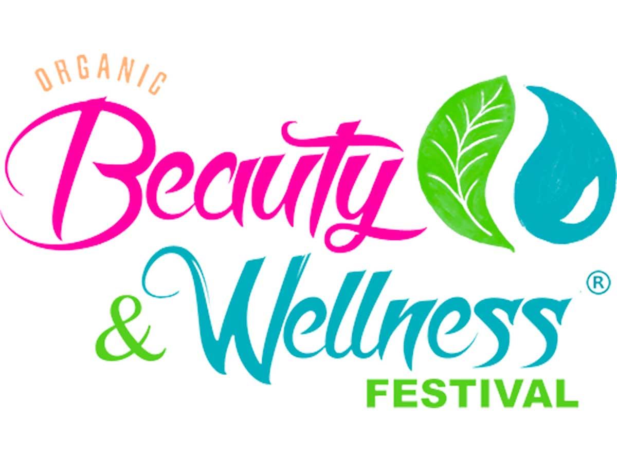 organic beauty & wellness festival