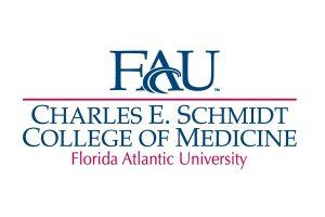 fau college of medicine