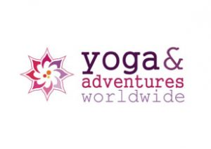 yoga & adventures worldwide