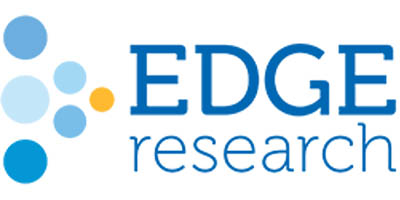 edge research