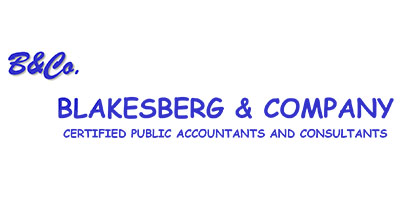 blakesberg & company