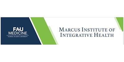 marcus institute of integrative health logo