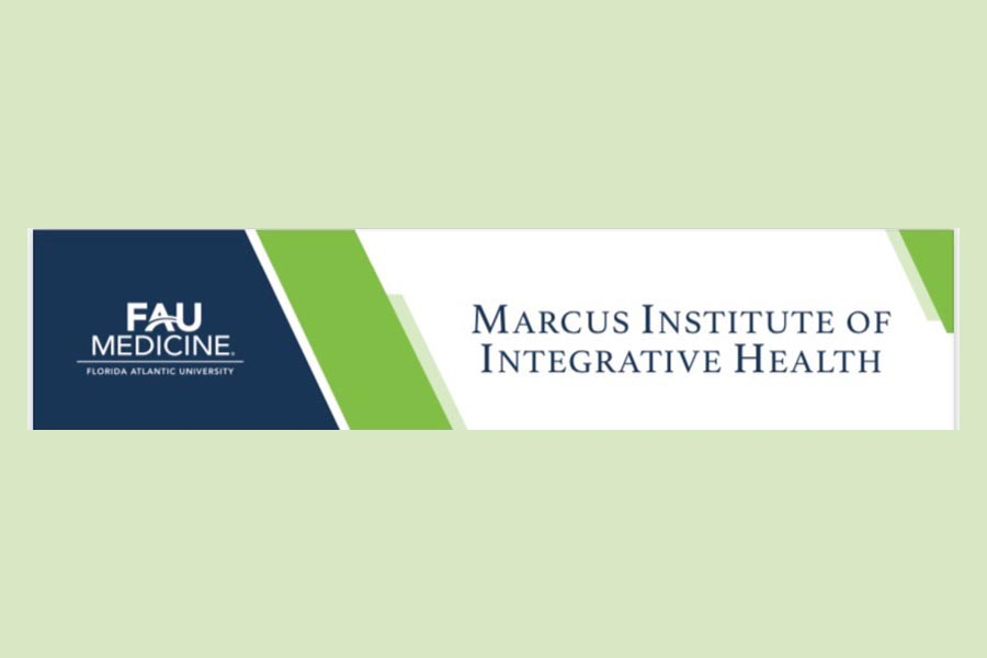 marcus institue for integrative health